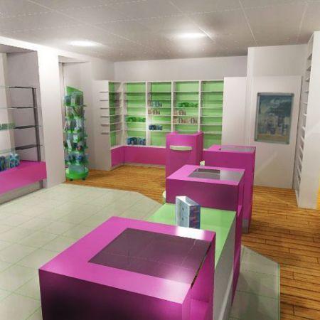 Conception pharmacie (35)